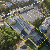 241-243 Lutwyche Road, Windsor, Qld 4030
