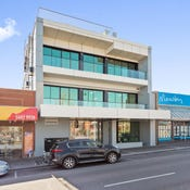 103 Mitchell Street, Bendigo, Vic 3550