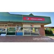 43 Old Bar Road, Old Bar, NSW 2430