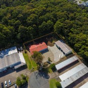 4 COMMERCE COURT, Forster, NSW 2428