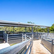 33A Slaughterhouse Road, Milton, NSW 2538