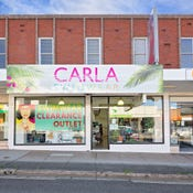Shops 2 & 3, 147-157 Pacific Highway, Charlestown, NSW 2290