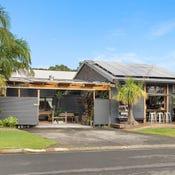 18 Acacia Street, Byron Bay, NSW 2481