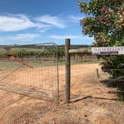 Shovelgate Vineyard, 1258 Osmington Road, Osmington, WA 6285
