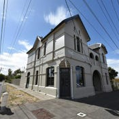 812 Macarthur St, Ballarat Central, Vic 3350