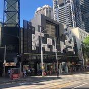 Basement, 614 George Street, Sydney, NSW 2000
