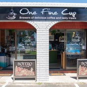 One Fine Cup, 1/84 Yamba Road, Yamba, NSW 2464