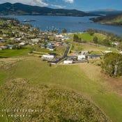Port View Estate, Port Huon, Tas 7116