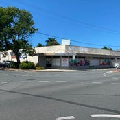 15 Moore, Mackay, Qld 4740
