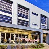 Unit 11, 7 Sefton Road, Thornleigh, NSW 2120