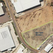 Darwin Business Park, Section 5965 / 15 Dawson Street, East Arm, NT 0822