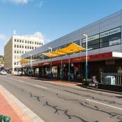 Shop 1b, 40 Mount Street, Burnie, Tas 7320