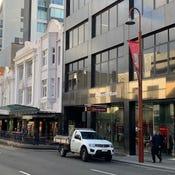 Level Ground, 45 Murray Street, Hobart, Tas 7000