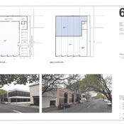 62-64 Canning Street, Launceston, Tas 7250