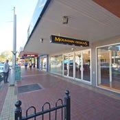 490 Dean Street, Albury, NSW 2640