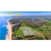 66-72 Rules Beach Road, Rules Beach, Qld 4674