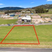 Lot 4 Luck Street, Spreyton, Tas 7310