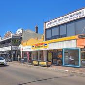 67 Beaumont Street, Hamilton, NSW 2303