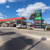 Woolworths Petrol/EG Group, 123-125 Condon Street, Bendigo, Vic 3550