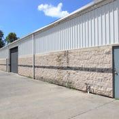 8/106 Industrial Road, Oak Flats, NSW 2529