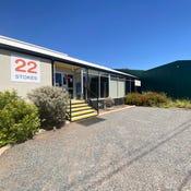 22 Stokes Street, Alice Springs, NT 0870