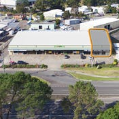 (Unit 4)/2364 Pacific Highway, Heatherbrae, NSW 2324