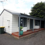 152 Geelong Road, Torquay, Vic 3228