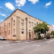 30 Florence Street, Teneriffe, Qld 4005