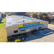 288 Powell Street, Grafton, NSW 2460