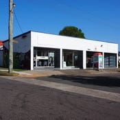 25 Irving Street, Edgeworth, NSW 2285