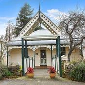 64a Govetts Leap Road, Blackheath, NSW 2785