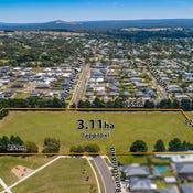 Lot 2, 75 Willowbank Road, Gisborne, Vic 3437
