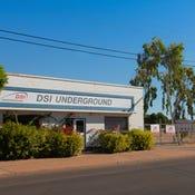 199 Camooweal Street, Mount Isa, Qld 4825