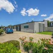 18 Pickwick Street, Cannon Hill, Qld 4170