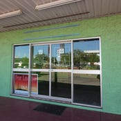 Shop 3, 22 Miles St, Mount Isa, Qld 4825