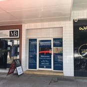 Suites 1, 2 & 3, 13 Smart Street, Charlestown, NSW 2290