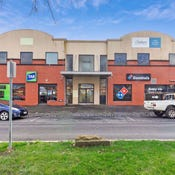 Office, 75 Victoria Street, Bakery Hill, Vic 3350