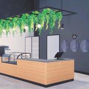 Shop  1, 2 Biripi Way, Taree, NSW 2430