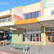 88 Fitzmaurice Street, Wagga Wagga, NSW 2650