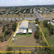40 Mackenzie Street, Blackwater, Qld 4717