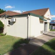6 Minmi Road, Edgeworth, NSW 2285