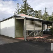 1/220 Mt Glorious Road, Samford Valley, Qld 4520