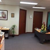 Sunnybank Office Park, Bldg 2A, 18 Torbey Street, Sunnybank Hills, Qld 4109