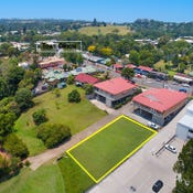 72A Maple Street, Maleny, Qld 4552