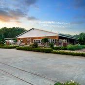 Barramundi Farm, 476c Marsh Road, Bobs Farm, NSW 2316