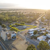 6-8 and 10-14 Ramsay, Rochester, Vic 3561