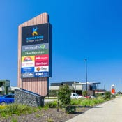 Kingston Village Shopping Centre, 122-160 Grubb Road, Ocean Grove, Vic 3226