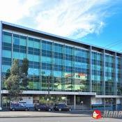 206/531-533 Kingsway, Miranda, NSW 2228