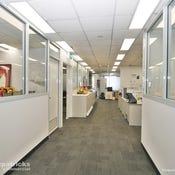Suite 1, 47 Baylis Street, Wagga Wagga, NSW 2650