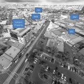 62 Nicholson street, Footscray, Vic 3011